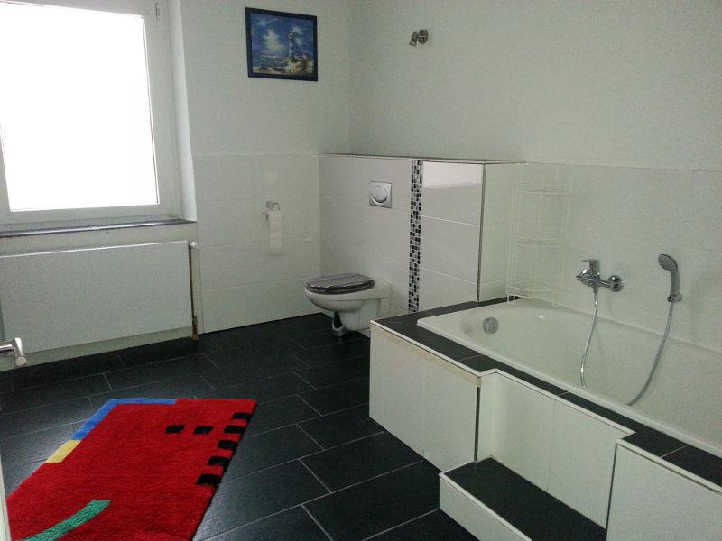 bochum dk monteurzimmer und ferienwohnung. Black Bedroom Furniture Sets. Home Design Ideas
